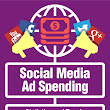 Rise of Social Media Ad Spending [Infographic]