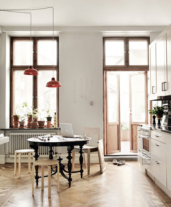 Eclectic-apartment-in-Malmo-5