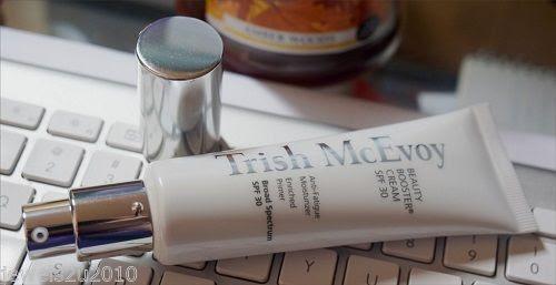 Trish McEvoy Cruelty Free Cosmetics and Skincare ...