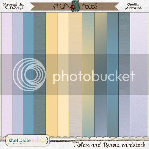 photo cardstockpreview.jpg