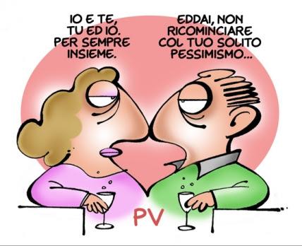 http://www.unavignettadipv.it/public/blog/upload/Pessimismo%20Low.jpg