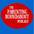 Parenting Roundabout: Round 3: Learning with Video Games