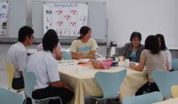 オープンキャンパスに400人が参加 熊本保健科学大学 くま経 フォトレポート くまもと経済