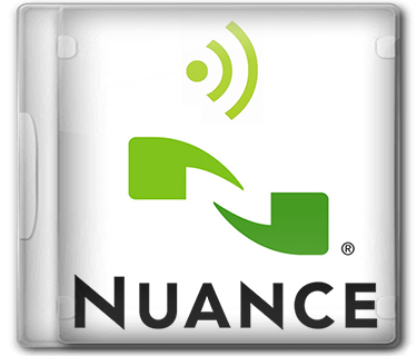 Software, Warez, Full Version: Nuance Vocalizer Expressive TTS 5 4