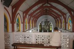 St Annes Church Pali Hill Bandra by firoze shakir photographerno1