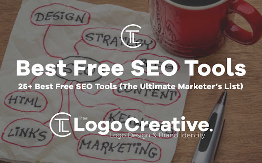 25+ Best Free SEO Tools [The Ultimate Marketer's List] - SEO