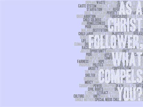 As a Christ follower  Wallpaper   Christian Wallpapers