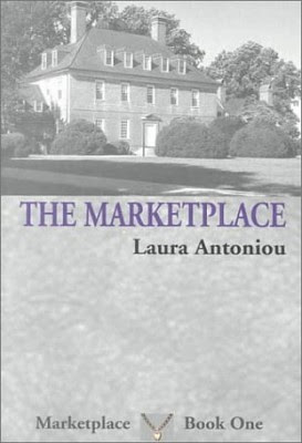 marketplacecover