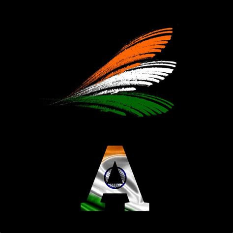 independence day images   august whatsapp status