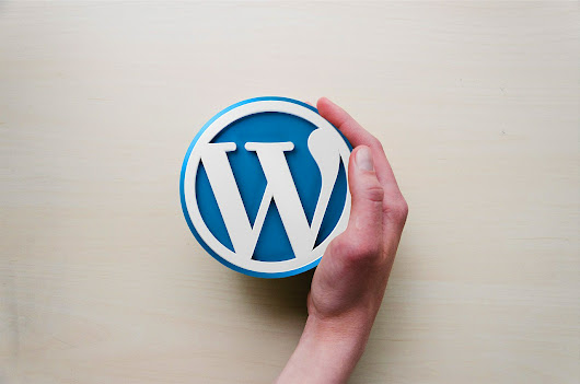 Why It Is Beneficial To Switch Your Business Website to WordPress