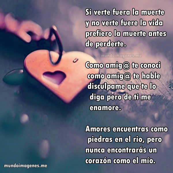 Imagenes Bonitas Con Poemas De Amor Mundo Imagenes Frases Actuales