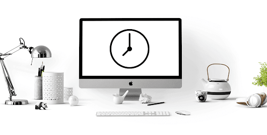 Looking for Employee Hour Tracking Software? Here Are Top 7! - TimeCamp