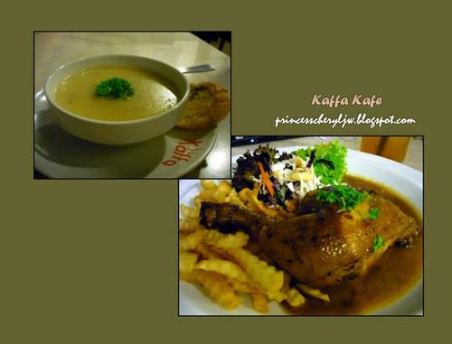 Kaffa set meals 03