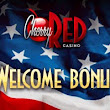 Cherry Red Casino Bonus