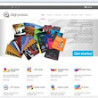 VITAL DIGITAL GLOBAL ANNOUNCES NEW BUSINESS | Digi-cards