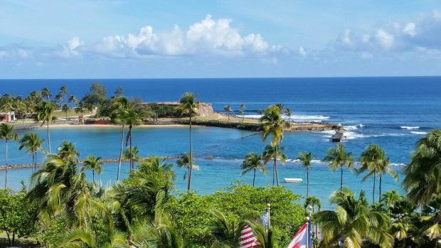 Puerto Rico Set To Revolutionize The Tourism Industry With New Customer Service Initiative