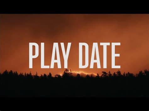 melanie martinez play date  mp  lagu