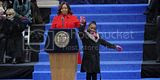 Leticia James Sworn in as New York City's First Black Woman Public Advocate