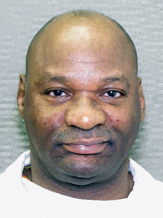 Texas AG fights Harris County prosecutors to keep Bobby Moore on death row - Houston Chronicle