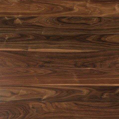 Quick Step Laminate Walnut Planks