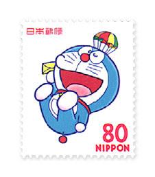 도라에몽, Doraemon