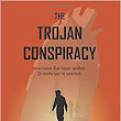 The Trojan Conspiracy: Erik Samdahl: 9780692329443: Amazon.com: Books
