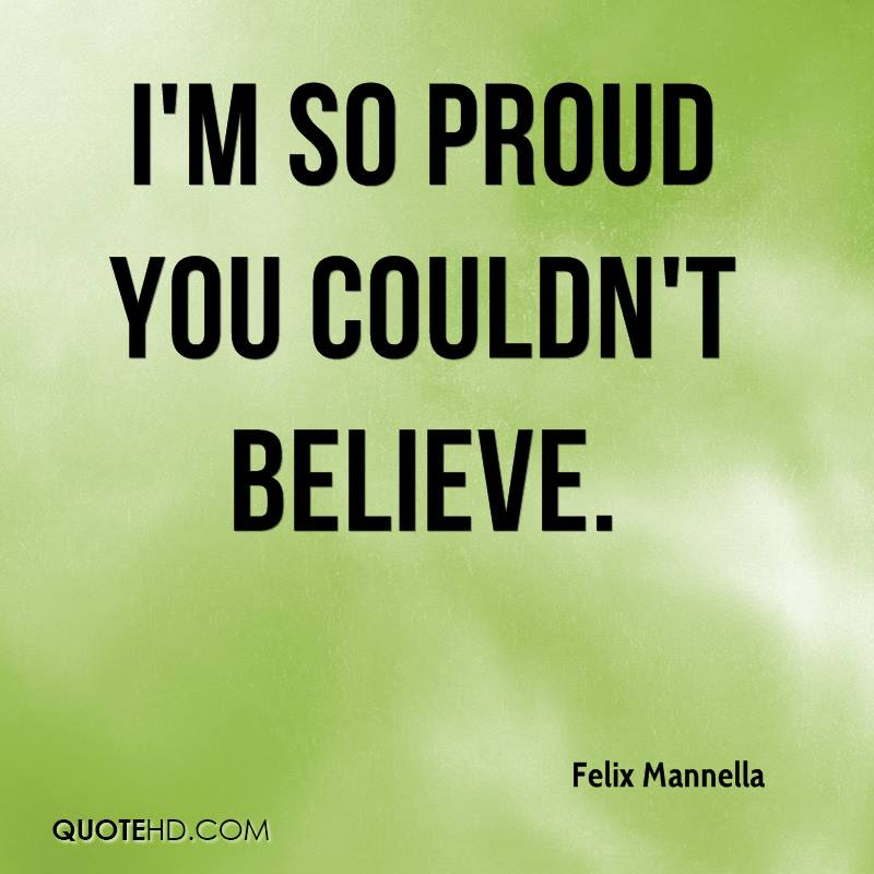 Felix Mannella Quotes Quotehd