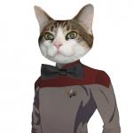 cadet-boris-1