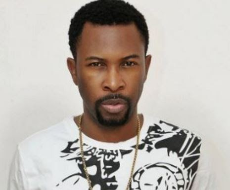 'You Can Not Privatise What You Do Not Own' - Ruggedman Writes Open Letter To Nigeria's Information Minister, Lai Mohammed