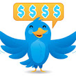 How To Use Twitter - What To Tweet About