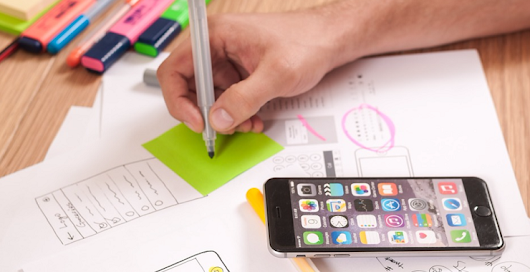 Top UX Strategies for Mobile App Design and Development