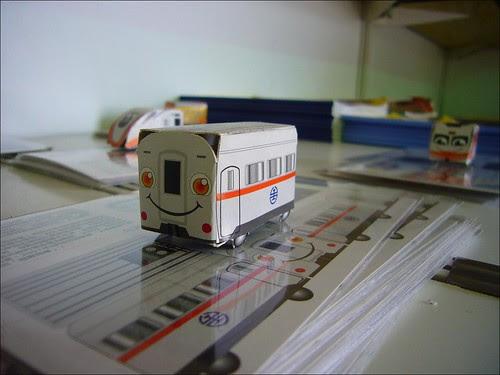 P1160113