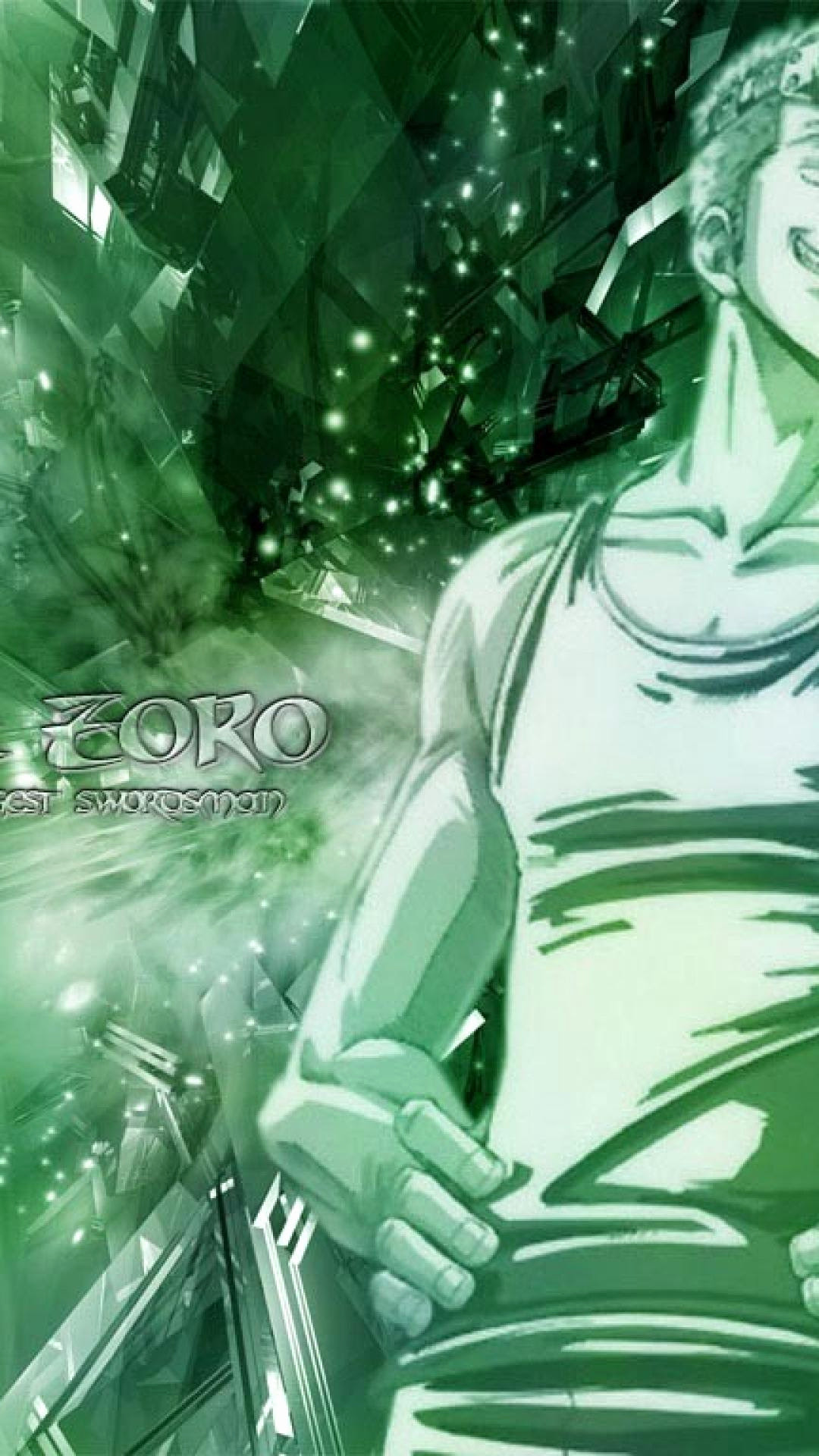 One Piece Zoro Wallpaper Pc Freewallanime