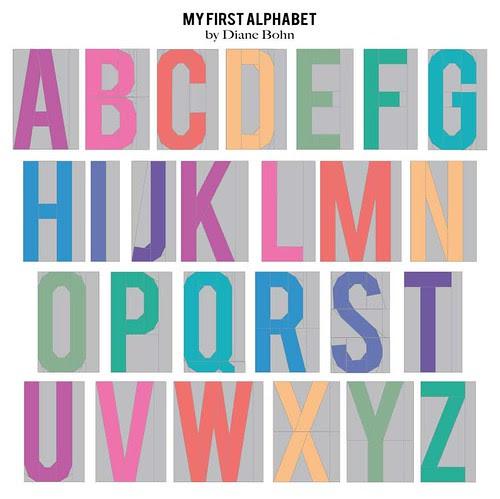 My-First-Alphabet-by-Diane-Bohn