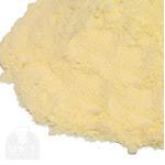 Sour Cream Powder - 1/2 Lb Bag