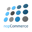 nopCommerce - Open-source Ecommerce Shopping Cart Solution