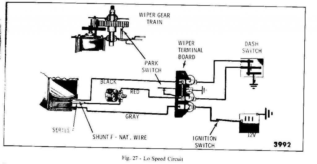 Diagram 1968 Chevelle Wiper Motor Wiring Diagram Full Version Hd Quality Wiring Diagram Kane Diagrambase Discoclassic It