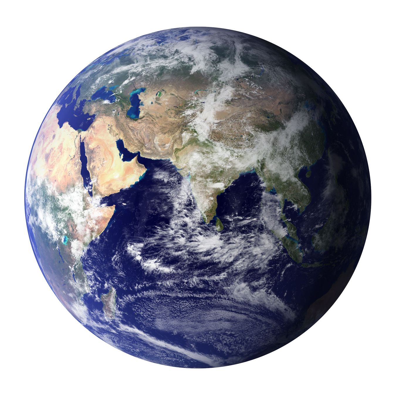 Earth PNG Transparent Picture | PNG Mart