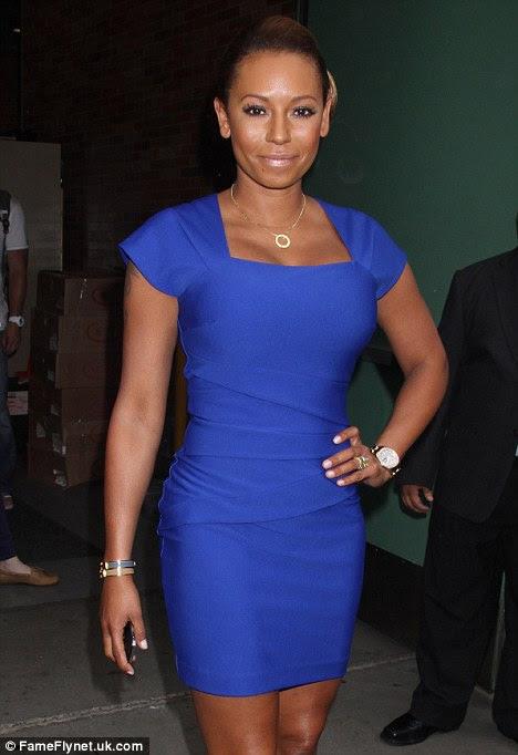 Electric blue bodycon dress online like