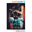 The Story of Lansing Lotte (Legendary Rock Star Series 2) - Kindle edition by L.B. Dunbar. Romance Kindle eBooks @ Amazon.com.