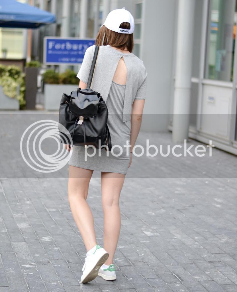 itslilylocket_nike_stan_smith_adidas_4