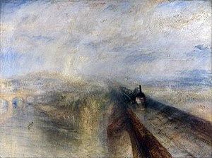 Rain Steam and Speed the Great Western Railway.jpg