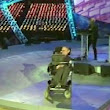 Video: See Stephen Hawking Perform With Orbital at Paralympics Opener | Underwire | Wired.com