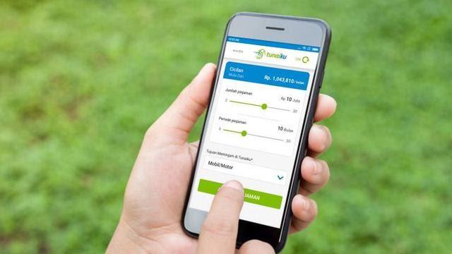 Ingin Pinjaman Online Cepat? Pertimbangkan 6 Hal Berikut