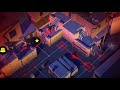 Top 10 New Android Games This Week: Vandals, Orbia