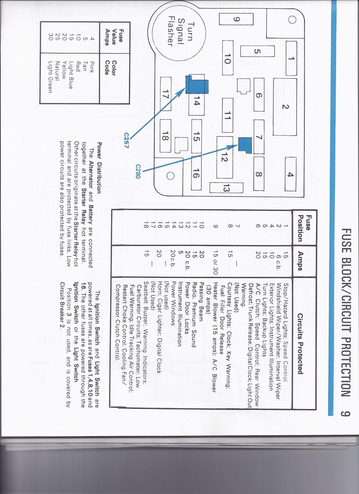 1970 mustang fuse block diagram - wiring diagram structure write-tension -  write-tension.vinopoggioamorelli.it  vinopoggioamorelli.it