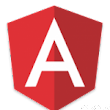 Upgrading an Application to Angular 6: Step By Step – Code with Dan Blog