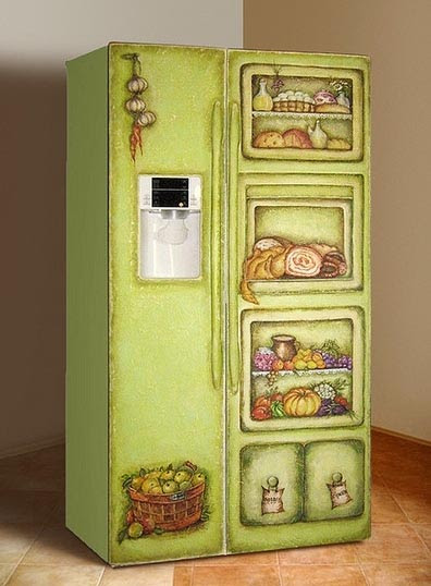 el-boyama-buzdolabı