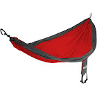"Eagles Nest SingleNest Hammock, 55"" X 112"""
