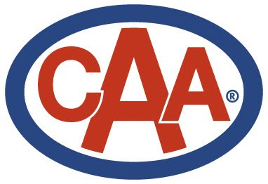 Save Money and Gain Peace of Mind with CAA Travel Insurance